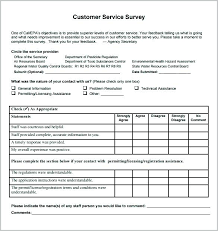 Survey Cards Templates Restaurant Comment Card Template Free Cards Templates Ecosolidario Co