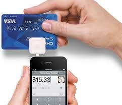 How Can I Charge Someones Credit Card 4 Ways To Accept Credit Card Payments When Starting Your