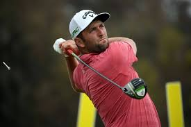 Live golf scores, results from sunday's round 4 the fourth and final major on the 2021 golf calendar has arrived. 2021 U S Open Updates Jon Rahm Is The Winner Of The 121st U S Open At Torrey Pines The Athletic