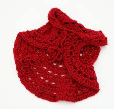 Dog Sweater Crochet Pattern Mesmerizing Dog Sweater Crochet Pattern Dog Cardigan