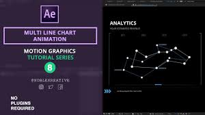 Data Visualization In Ae Archives Noble Kreative
