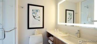 garden inn suites new york. Hotel Hilton Garden Inn New York/central Park South-Midtown West York ( Suites