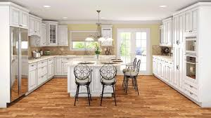our kitchen cabinet deal package is based on industry standard measurements for you to compare we can easily offer you a customized package that fits your