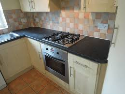 Gas Stove Service Oven Cleaning Ildiko Cleaning Service