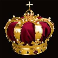 Crown: лучшие изображения (43) | Татуировка корона, Корона и ...