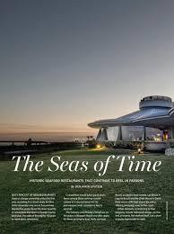 Where Orange County Magazine Spring 2018 By Socalmedia Issuu