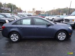 Cruze chevy cruze 2013 eco : Cruze » 2013 Chevy Cruze Ls - Old Chevy Photos Collection, All ...