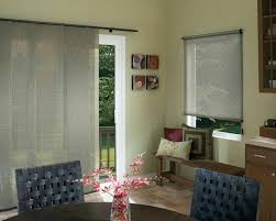 4 panels sliding door medium size of glass patio doors 4 panel sliding door replace sliding