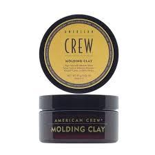 <b>AMERICAN CREW Classic</b> Molding Clay – HollywoodBeauty.ca