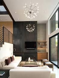 modern architectural interior design. Wonderful Modern Park Townhouse By John Architecture Interior Design Modern Homes Ideas  With Modern Architectural Interior Design L