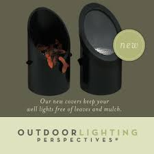 outdoor lighting perspective. outdoor lighting perspectives well light coverinnovative covers for flat and angle fixtures both the round lights perspective