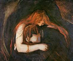 1895 edvard munch most famous paintings