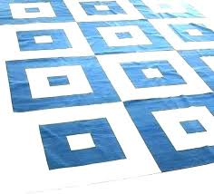 best of 10x10 square area rug and square area rugs x x area rugs gorgeous square area