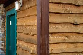 wood siding repair. Pine Clapboard Siding Cost Wood Repair Installation
