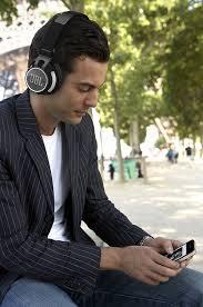 jbl kopfh rer. jbl synchros s400bt premium wireless on-ear bluetooth: amazon.co.uk: electronics jbl kopfh rer