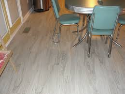 Best Vinyl Plank Flooring For Kitchen Trafficmaster Allure Resilient Vinyl Plank Flooring Reviews All