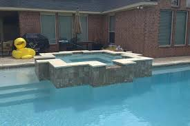 square above ground pool. Square Pool Above Ground Ideas .