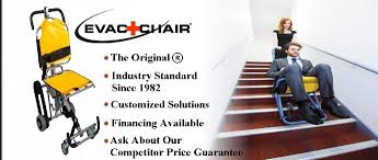 emergency stair chair. Fine Stair Emergency Evacuation Chairs For Disabled Chair Rescue  Stair T