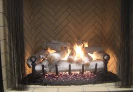 high quality glass fireplace doors los angeles natural gas logs
