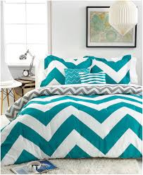 M And S Bedroom Furniture Bedroom Green Polka Dot Teen Bedding Sets Decoration Teen Bed