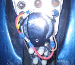 ign switch wiring harley davidson forums Toyota Ignition Switch Wiring Diagram at 3 Way Sportster Ignition Switch Wiring Diagram
