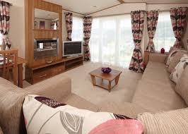 Attractive Mobile Home Curtains Designs with 92 Best Lovely Living Rooms Mobile  Manufactured Homes Images