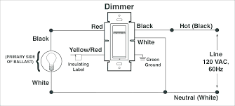 leviton dimmer wiring diagram wiring diagram libraries light dimmer wiring diagram wiring diagrams best leviton
