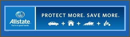 Allstate Online Quote Impressive Auto Insurance Quotes Car Insurance Allstate Online Quote Amazing