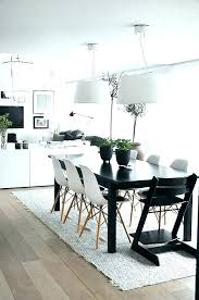 unusual dining furniture. Cool Dining Room Sets Unusual Furniture Fun Tables  Table Designs For . A