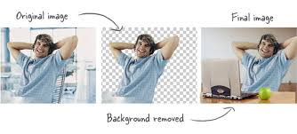 Removing Backgrounds In Powerpoint E Learning Heroes