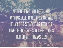 Bible Strength Quotes Simple Inspiring Bible Quotes About Strength Religious Bible Verses Quotes