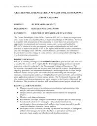 Cover Letter Examples Computer Science Image Collections Letter