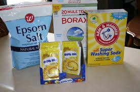 homemade dishwasher cleaner. Dishwasher Detergent Homemade Cleaner