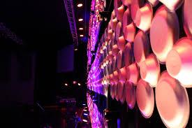 church lighting design ideas. JPG IMG_6705. Church Lighting Design Ideas