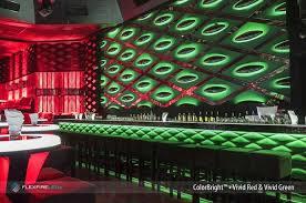 flexfire leds accent lighting bedroom. Beautiful Modern Bar Accent Lighting Flexfire Leds Bedroom