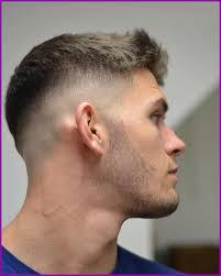 Coiffure Pour Homme Blond Court Cheveux Long