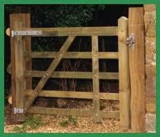 Small Picture Gates Field Gates Garden Gates Driveway Gates Wooden Gates