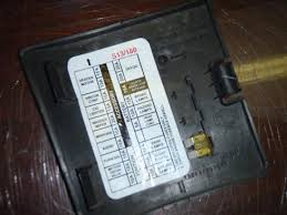 streetfx motorsport and graphics nissan 180sx fuse box (english How To Read Fuse Box please note that this listing may include an image of a generic fitment, the sticker supplied is the title item, the other image is provided as an example how to read fuse box switches
