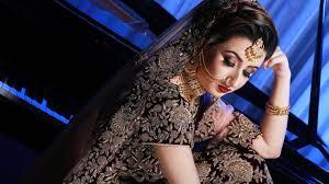 asian bridal makeup by namra waseem