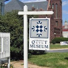 Virginia Quilt Museum and Shenandoah National Park (Skyline Drive ... & Virginia Quilt Museum Adamdwight.com