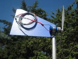pacific sky power wind turbines have become popular for learning about power in the wind many schools around the world are using these wind turbines