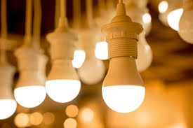Lighting Upgrades The Energy Saving Potential Of Lighting Upgrades In New York