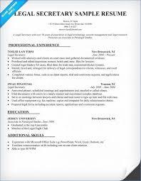 Best Resume Words From Resume Examples Word Igniteresumes Free
