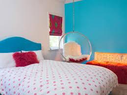 teen girls bedroom furniture. Bedroom Furniture For Tween Girls. Dp Patty Malone Blue Contemporary Teen H Rend Hgtvcom Girls G