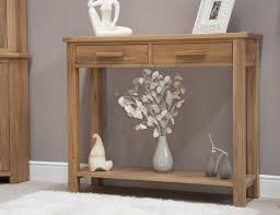 oak console tables oak hall tables. Solid Oak Modern Hallway Console Table In Nice Hall.jpg 1,500×1,155 Pixels Tables Hall O