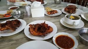 Kompilasi makanan khas daerah di indonesia berikut ini akan … 19 Makanan Khas Indonesia Yang Terkenal Sampai Luar Negeri