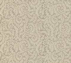 Audley Behang 1838 Wallcoverings Taupe Luxury By Nature