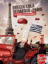 """Résultat de recherche d'images pour """"coca cola breton"""""""