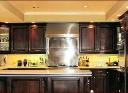 home decorators collectors home decorators collection flooring