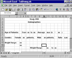 sample spreadsheet excel sample spreadsheet template for demographic data download